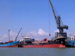 钦州港汽车救援,钦州港道路救援,钦州港拖车救援电话
