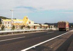 钦州高速服务区汽车救援,钦州高速服务区道路救援,钦州高速服务区