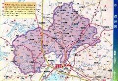 钦北区汽车救援,钦北区道路救援,钦北区拖车救援电话