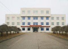 楼街朝鲜族乡汽车救援,楼街朝鲜族乡道路救援,楼街朝鲜族乡拖车救