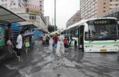 致和街道汽车救援,致和街道道路救援,致和街道拖车救援电话