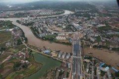 邕宁区汽车救援,邕宁区道路救援,邕宁区拖车救援电话