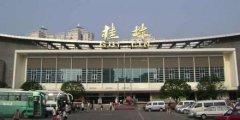 桂林站汽车救援,桂林站道路救援,桂林站拖车救援电话