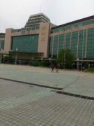 桂林北站汽车救援,桂林北站道路救援,桂林北站拖车救援电话