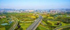 临桂区汽车救援,临桂区道路救援,临桂区拖车救援电话