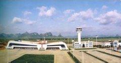 柳州白莲机场汽车救援,柳州白莲机场道路救援,柳州白莲机场拖车救