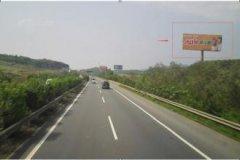 柳州高速服务区汽车救援,柳州高速服务区道路救援,柳州高速服务区