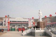 寿阳县汽车救援,寿阳县道路救援,寿阳县拖车救援电话