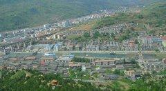沁水县汽车救援,沁水县道路救援,沁水县拖车救援电话