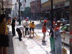 五马街道汽车救援,五马街道道路救援,五马街道拖车救援电话