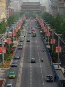 北大街街道汽车救援,北大街街道道路救援,北大街街道拖车救援电话