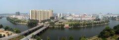 广水市汽车救援,广水市道路救援,广水市拖车救援电话