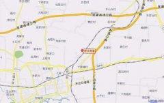 杨市街道汽车救援,杨市街道道路救援,杨市街道拖车救援电话