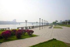 滨江公园汽车救援,滨江公园道路救援,滨江公园拖车救援电话