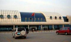 宜昌三峡国际机场汽车救援,宜昌三峡国际机场道路救援,宜昌三峡国