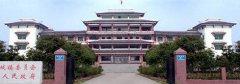 郢城镇汽车救援,郢城镇道路救援,郢城镇拖车救援电话