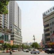 张湾区汽车救援,张湾区道路救援,张湾区拖车救援电话
