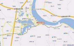 胜阳港街道汽车救援,胜阳港街道道路救援,胜阳港街道拖车救援电话