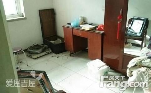阳新县汽车救援电话