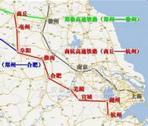 亳州南站汽车救援,亳州南站道路救援,亳州南站拖车救援电话