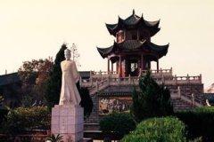 中国宿州白居易文化园汽车救援,中国宿州白居易文化园道路救援,中
