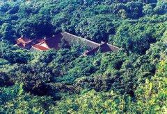 皇藏峪国家森林公园汽车救援,皇藏峪国家森林公园道路救援,皇藏峪