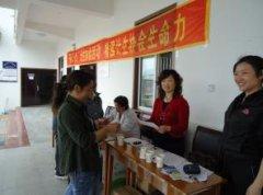 安庆矿区办事处汽车救援,安庆矿区办事处道路救援,安庆矿区办事处