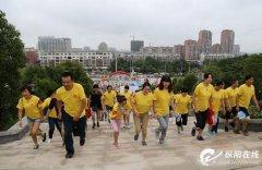 枞阳县汽车救援,枞阳县道路救援,枞阳县拖车救援电话