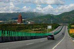 红河州高速服务区汽车救援,红河州高速服务区道路救援,红河州高速