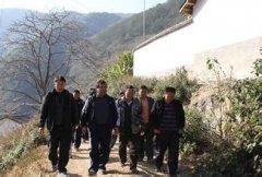 上江乡汽车救援,上江乡道路救援,上江乡拖车救援电话