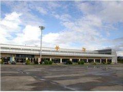 思茅机场汽车救援,思茅机场道路救援,思茅机场拖车救援电话