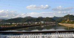孟连县汽车救援,孟连县道路救援,孟连县拖车救援电话