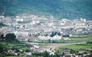 宁蒗彝族自治县汽车救援电话