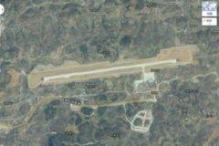 六盘水月照机场汽车救援,六盘水月照机场道路救援,六盘水月照机场