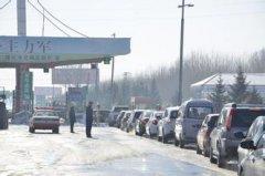 绥化高速服务区汽车救援,绥化高速服务区道路救援,绥化高速服务区