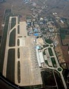 宝鸡机场汽车救援,宝鸡机场道路救援,宝鸡机场拖车救援电话