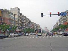 青湖路街道汽车救援,青湖路街道道路救援,青湖路街道拖车救援电话
