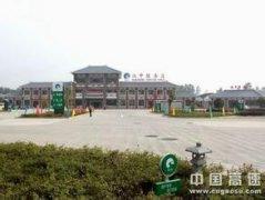 汉中高速服务区汽车救援,汉中高速服务区道路救援,汉中高速服务区