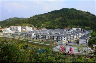 汉阴县汽车救援电话