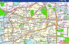 东山区汽车救援,东山区道路救援,东山区拖车救援电话