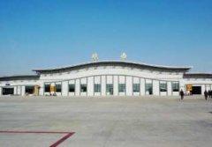 鸡西兴凯湖机场汽车救援,鸡西兴凯湖机场道路救援,鸡西兴凯湖机场