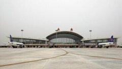 萨尔图机场汽车救援,萨尔图机场道路救援,萨尔图机场拖车救援电话