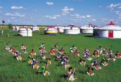 杜尔伯特蒙古族自治县汽车救援,杜尔伯特蒙古族自治县道路救援,杜