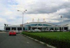佳木斯东郊国际机场汽车救援,佳木斯东郊国际机场道路救援,佳木斯