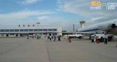 齐齐哈尔三家子机场汽车救援,齐齐哈尔三家子机场道路救援,齐齐哈