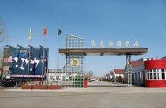 龙江县汽车救援,龙江县道路救援,龙江县拖车救援电话