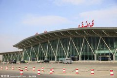 喀什机场汽车救援,喀什机场道路救援,喀什机场拖车救援电话