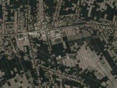 阿克喀什乡汽车救援,阿克喀什乡道路救援,阿克喀什乡拖车救援电话