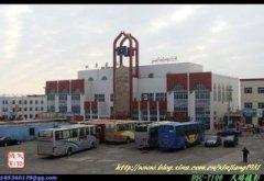 吐鲁番火车站汽车救援,吐鲁番火车站道路救援,吐鲁番火车站拖车救