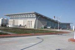 博乐机场汽车救援,博乐机场道路救援,博乐机场拖车救援电话